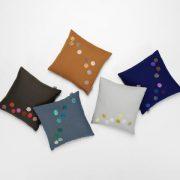 Подушка Dot Pillows (9)