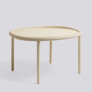 Стол Serve Table 01 (20)