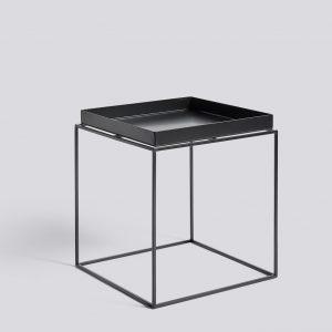 Стол Tray Table (4)