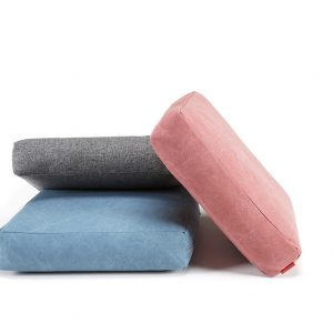 подушка square