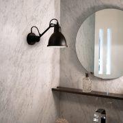 светильник gras №304 bath (1)