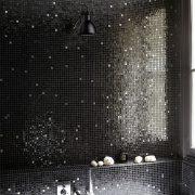 светильник gras №304 bath (3)