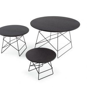 стол grid (2)