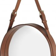 adnet-circulaire-mirror-tan-leather-dshop_1024x1024