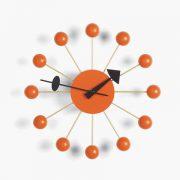 clock ball clock (4)