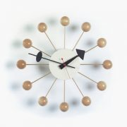 clock ball clock (6)