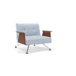 clubber_chair_chrome-legs_556_16-2