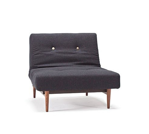 istyle-2015_-fiftynine-chair-styletto-dark-wood-514-nist-blue-sofa-position_1_1