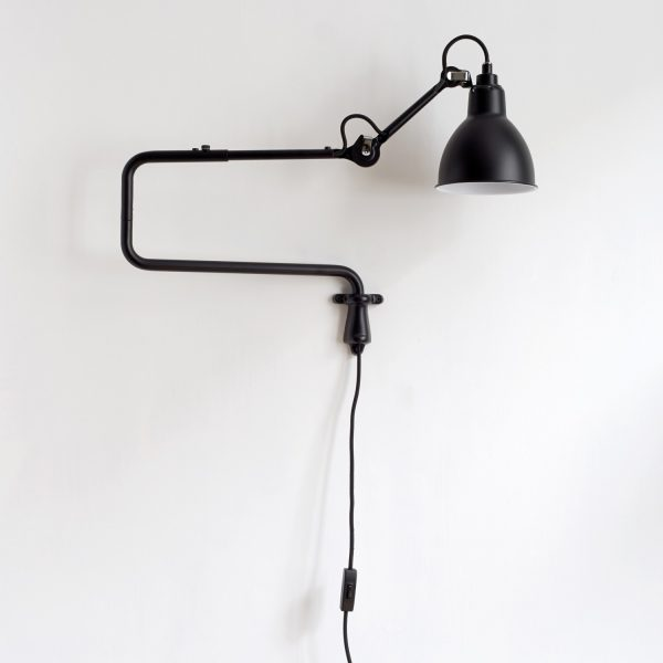 lampegras-modele-303-kem6ijhh