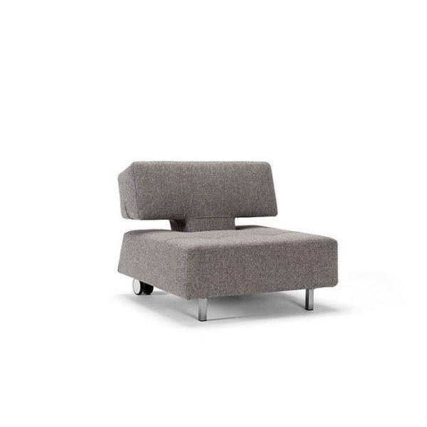 long-horn_chair_565_10-3-copy_1