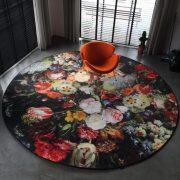 moooi-carpets-eden-queen-vloerkleed_2_