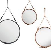 spegel-adnet_circulaire-gubi-496×309