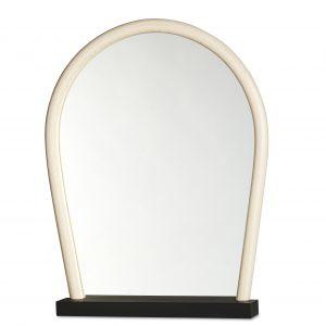 Зеркало Bent Wood (1)