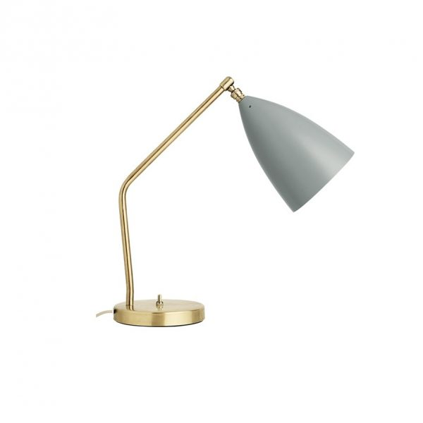 лампа grossman grashoppa (1)
