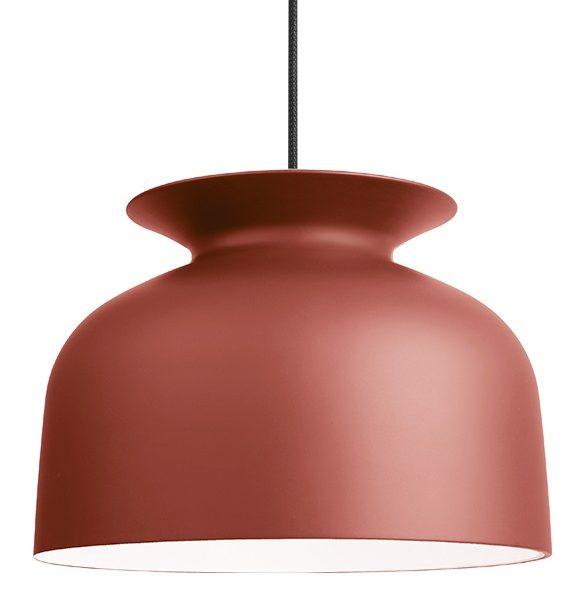 светильник ronde (5)