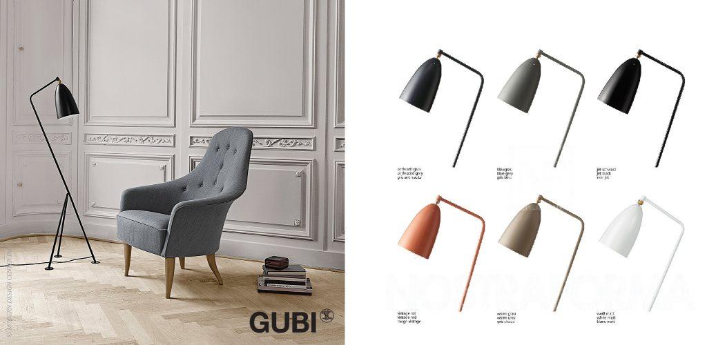 Gubi-Grossman-Grashoppa-Floor-Lamp_8