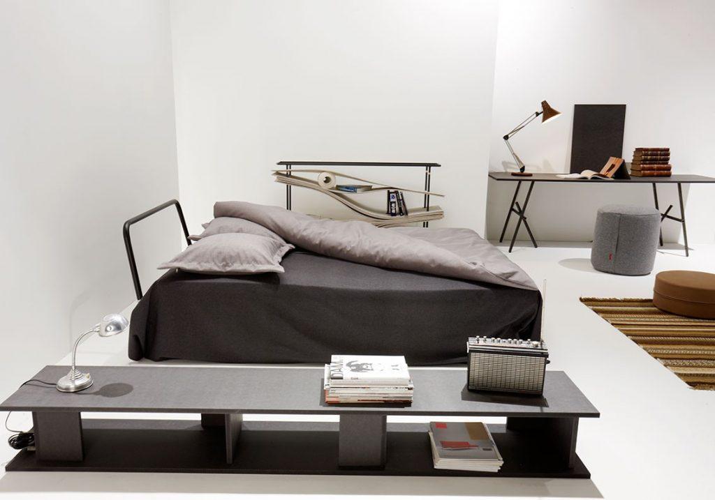 orl-2015_skater-sofa-bed_classic-skater-alvis-mattress_sharp-cover-554-soft-mustard-flower-bedroom