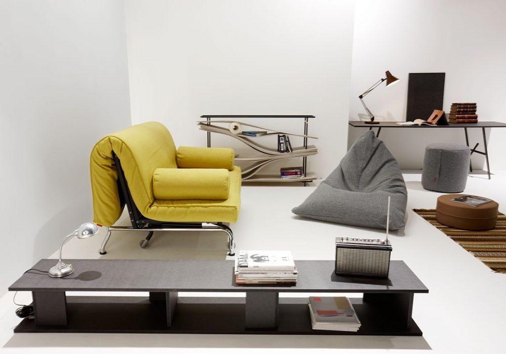 orl-2015_skater-sofa-bed_classic-skater-alvis-mattress_sharp-cover-554-soft-mustard-flower-sofa-position