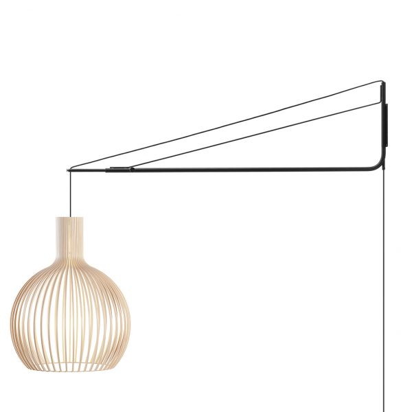 Secto-Design_Varsi-black_Octo-birch