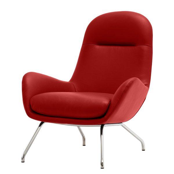 Кресло Albi (5)