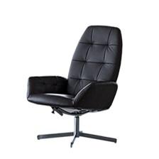 Кресло Fano (2)