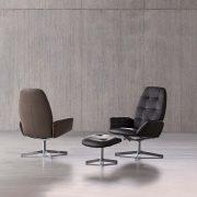 Кресло Fano (3)