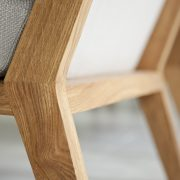 Кресло Lucca (4)