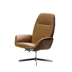 Кресло Nola (4)