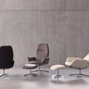 Кресло Nola (5)