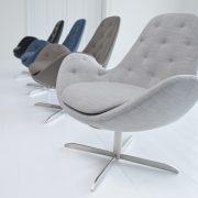 Кресло Trace (3)