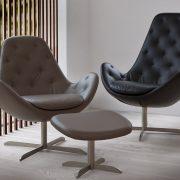 Кресло Trace (5)
