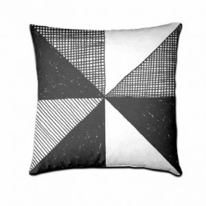 Подушка (1)