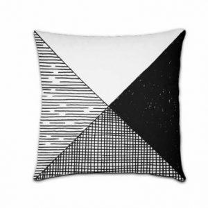 Подушка (3)