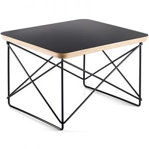 Стол Occasional Table LTR (2)