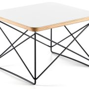 Стол Occasional Table LTR (3)
