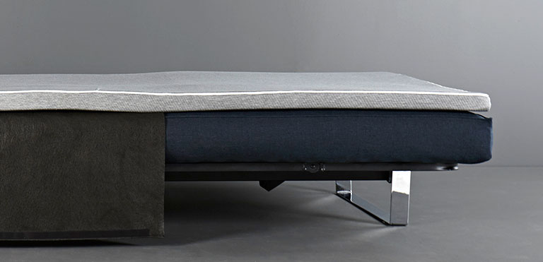 TOP-MATTRESSES-BY-INNOVATION-LIVING