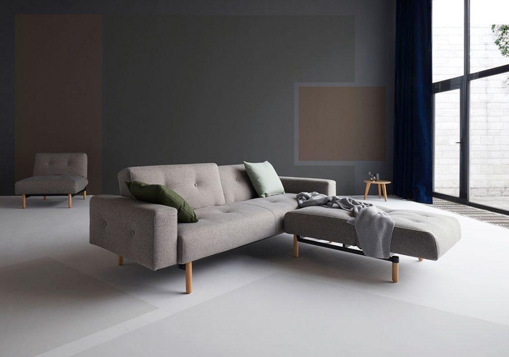 buri-sofa-arms-chair-521-mixed-dance-grey-2_3