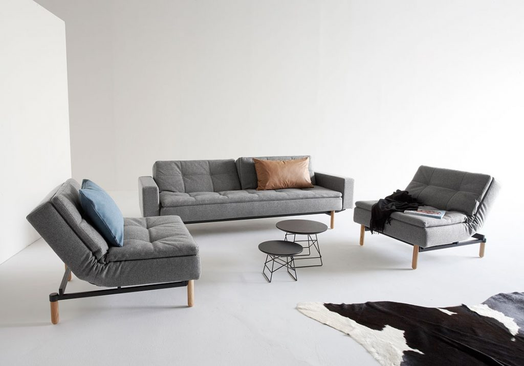 istyle-2015-dublexo-sofa-bed-with-armrests-stem-light-wood-563-twist-charcoal-inspiration_2