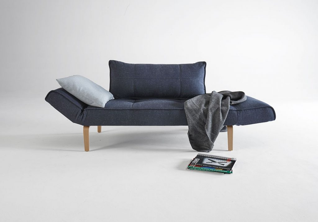 istyle-2015-zeal-daybed-bow-lacqured-oak-515-nist-blue-relax-position-elevation