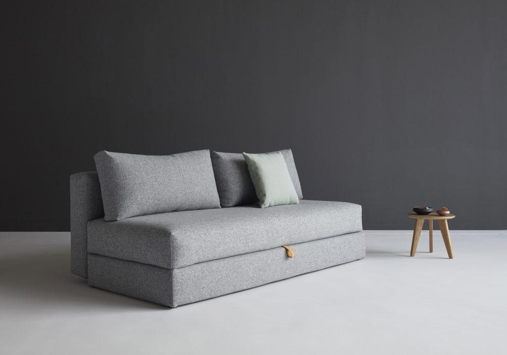 Osvald storage, дизайн Per Weiss