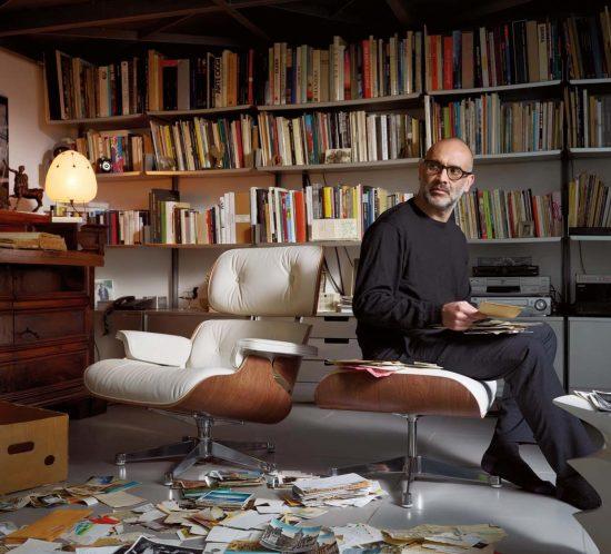Eames-Lounge-Chair-White1
