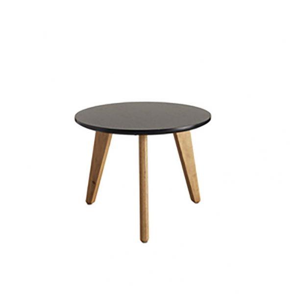 nordic-table-black-top-medium