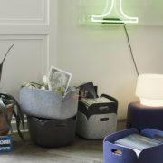 restore_grey_cosy_led_light