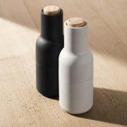 Аксессуар Bottle Grinder (3)