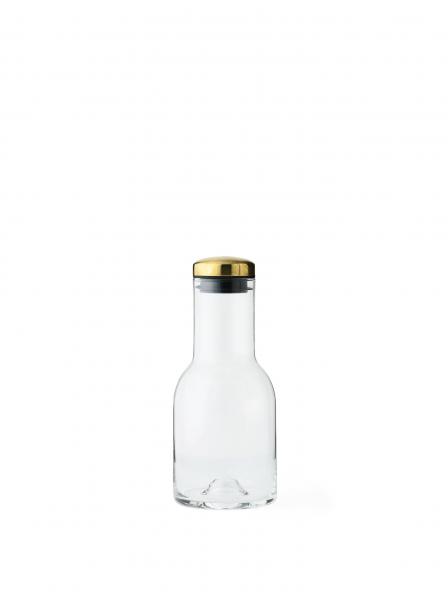 Бутылка Water Bottle (2)