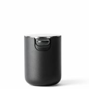 Диспенсер для мыла Soap Pump (2)