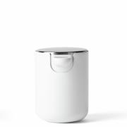 Диспенсер для мыла Soap Pump (4)