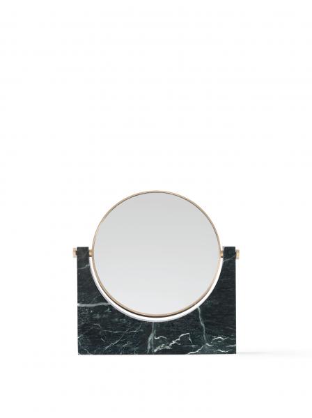 Зеркало Pepe  (1)