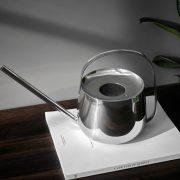 Лейка Well Watering Can (1)