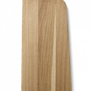 Разделочная доска Tilt Cutting Board (3)